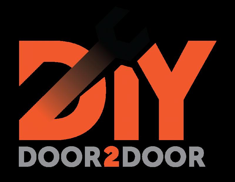 DIYDoor2Door.co.za