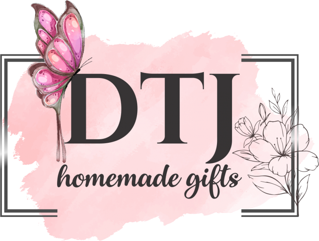DTJ Homemade Gifts