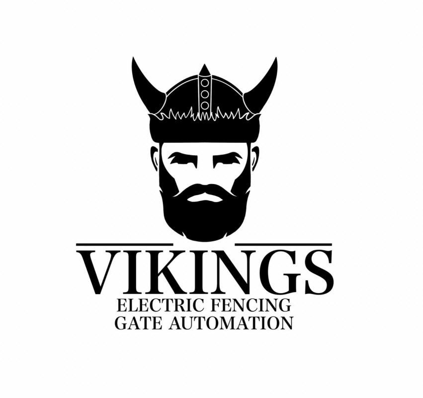 Vikings - Electric Fence & Gate Automation Specialists