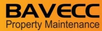 Bavecc Property Maintenence