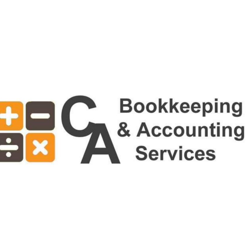 C A Bookkeeping & Accounting Services